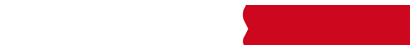 FASHIONSTORE Logo